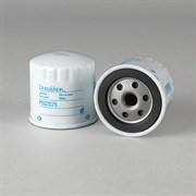 P502075 Масляный фильтр навинчиваемый Donaldson