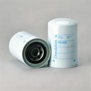 P502083 Масляный фильтр навинчиваемый Donaldson