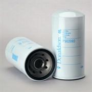P502093 Масляный фильтр навинчиваемый Donaldson