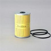 P502116 Топливный фильтр, картридж Donaldson