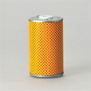 P502132 Топливный фильтр, картридж Donaldson