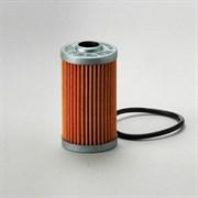 P502134 Топливный фильтр, картридж Donaldson