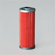 P502135 Топливный фильтр, картридж Donaldson