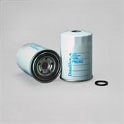 P502142 Топливный фильтр-сепаратор навинчиваемый Donaldson