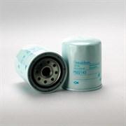 P502143 Топливный фильтр навинчиваемый Donaldson