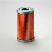 P502161 Топливный фильтр, картридж Donaldson