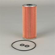 P502196 Топливный фильтр, картридж Donaldson