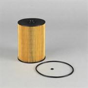 P502371 Топливный фильтр, картридж Donaldson