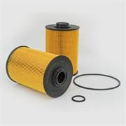 P502377 Топливный фильтр, картридж Donaldson
