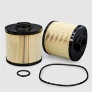 P502378 Топливный фильтр, картридж Donaldson