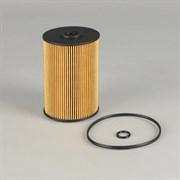 P502391 Топливный фильтр, картридж Donaldson