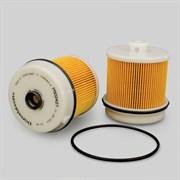 P502427 Топливный фильтр, картридж Donaldson