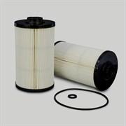 P502463 Топливный фильтр, картридж Donaldson