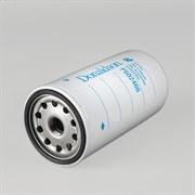 P502466 Топливный фильтр навинчиваемый Donaldson