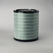 P54-1575  SF filter