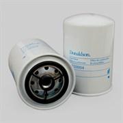P550004 Топливный фильтр навинчиваемый Donaldson