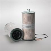 P550041 Фильтр масляный, картиридж Donaldson