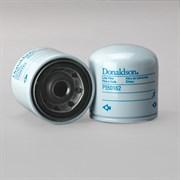 P550162 Масляный фильтр навинчиваемый Donaldson