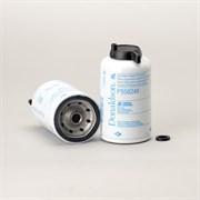 P550248 Топливный фильтр-сепаратор навинчиваемый Donaldson