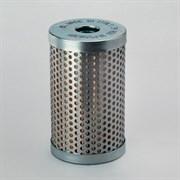 P550309 Гидравлический фильтр, картридж Donaldson