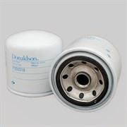 P550318 Масляный фильтр навинчиваемый Donaldson