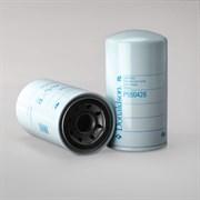 P550428 Масляный фильтр навинчиваемый Donaldson