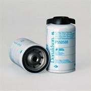 P550588 Топливный фильтр-сепаратор навинчиваемый Donaldson