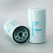 P550639 Масляный фильтр навинчиваемый Donaldson