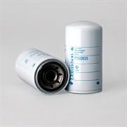 P550835 Масляный фильтр навинчиваемый Donaldson