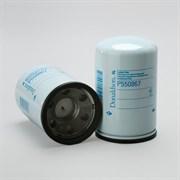 P550867 Фильтр охлаждающей жидкости навинчиваемый Donaldson