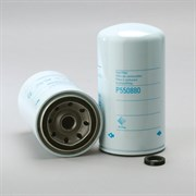P550880 Топливный фильтр навинчиваемый Donaldson