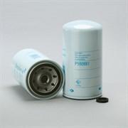 P550881 Топливный фильтр навинчиваемый Donaldson