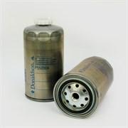 P550904 Топливный фильтр-сепаратор навинчиваемый Donaldson