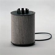 P551008 Фильтр охлаждающей жидкости, картридж Donaldson