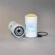 P551864 Топливный фильтр-сепаратор навинчиваемый Donaldson