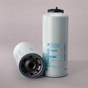 P552006 Топливный фильтр-сепаратор навинчиваемый Donaldson