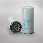 P552055 Фильтр охлаждающей жидкости навинчиваемый Donaldson