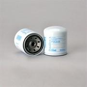 P552070 Фильтр охлаждающей жидкости навинчиваемый Donaldson
