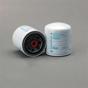P552071 Фильтр охлаждающей жидкости навинчиваемый Donaldson