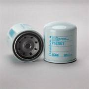 P552072 Фильтр охлаждающей жидкости навинчиваемый Donaldson