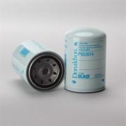P552074 Фильтр охлаждающей жидкости навинчиваемый Donaldson