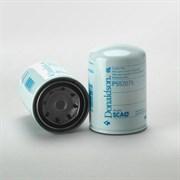 P552075 Фильтр охлаждающей жидкости навинчиваемый Donaldson