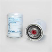 P552106 Фильтр охлаждающей жидкости навинчиваемый Donaldson