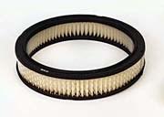 AF305 Воздушный фильтр Luber-finer