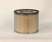AF331 Воздушный фильтр Luber-finer