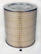 AF361 Воздушный фильтр Luber-finer