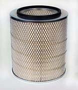 AF408 Воздушный фильтр Luber-finer