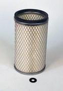 AF905 Воздушный фильтр Luber-finer