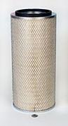 AF1622 Воздушный фильтр Luber-finer