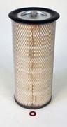 AF1641 Воздушный фильтр Luber-finer